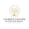 Hôtel 4 étoiles Auberge Cavalière du Pont des Bannes