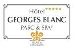 Hôtel 5 étoiles Georges Blanc